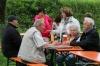 kaelblestraegermeisterschaften 29.05.2014 12-36-06