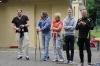 kaelblestraegermeisterschaften 29.05.2014 12-36-30