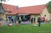 kaelblestraegermeisterschaften 29.05.2014 12-42-019
