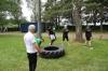 kaelblestraegermeisterschaften 29.05.2014 12-48-24