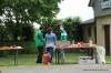 kaelblestraegermeisterschaften 29.05.2014 12-51-51