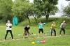 kaelblestraegermeisterschaften 29.05.2014 12-53-044
