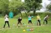 kaelblestraegermeisterschaften 29.05.2014 12-53-43