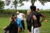 kaelblestraegermeisterschaften 29.05.2014 12-53-59