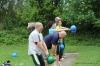 kaelblestraegermeisterschaften 29.05.2014 12-54-036