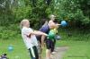 kaelblestraegermeisterschaften 29.05.2014 12-54-35
