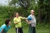 kaelblestraegermeisterschaften 29.05.2014 12-56-45
