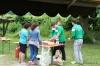 kaelblestraegermeisterschaften 29.05.2014 13-11-53
