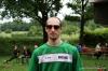 kaelblestraegermeisterschaften 29.05.2014 13-12-25