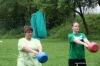 kaelblestraegermeisterschaften 29.05.2014 13-13-44