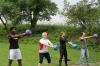 kaelblestraegermeisterschaften 29.05.2014 13-13-49