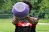 kaelblestraegermeisterschaften 29.05.2014 13-15-34
