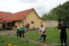 kaelblestraegermeisterschaften 29.05.2014 13-19-45