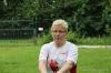 kaelblestraegermeisterschaften 29.05.2014 13-20-02