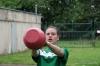 kaelblestraegermeisterschaften 29.05.2014 13-20-13