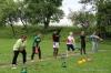 kaelblestraegermeisterschaften 29.05.2014 13-21-14
