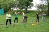 kaelblestraegermeisterschaften 29.05.2014 13-22-15
