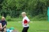 kaelblestraegermeisterschaften 29.05.2014 13-22-22