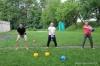 kaelblestraegermeisterschaften 29.05.2014 13-37-32