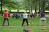 kaelblestraegermeisterschaften 29.05.2014 13-38-12