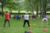 kaelblestraegermeisterschaften 29.05.2014 13-38-13