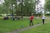 kaelblestraegermeisterschaften 29.05.2014 13-38-27