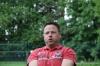 kaelblestraegermeisterschaften 29.05.2014 13-38-51