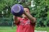 kaelblestraegermeisterschaften 29.05.2014 13-38-53