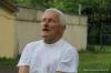 kaelblestraegermeisterschaften 29.05.2014 13-39-26