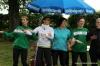kaelblestraegermeisterschaften 29.05.2014 13-52-038