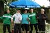 kaelblestraegermeisterschaften 29.05.2014 13-52-040