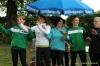 kaelblestraegermeisterschaften 29.05.2014 13-52-37
