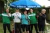 kaelblestraegermeisterschaften 29.05.2014 13-52-39