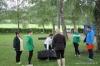 kaelblestraegermeisterschaften 29.05.2014 13-54-44