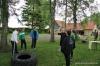 kaelblestraegermeisterschaften 29.05.2014 13-55-01