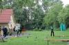 kaelblestraegermeisterschaften 29.05.2014 13-55-26