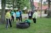 kaelblestraegermeisterschaften 29.05.2014 13-57-28