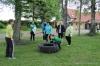 kaelblestraegermeisterschaften 29.05.2014 13-57-32