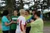 kaelblestraegermeisterschaften 29.05.2014 14-03-17