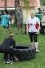 kaelblestraegermeisterschaften 29.05.2014 14-04-09