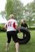 kaelblestraegermeisterschaften 29.05.2014 14-06-40