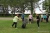 kaelblestraegermeisterschaften 29.05.2014 14-07-11