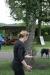 kaelblestraegermeisterschaften 29.05.2014 14-08-08