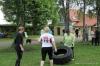 kaelblestraegermeisterschaften 29.05.2014 14-08-20