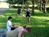 training-01-08-11_7954