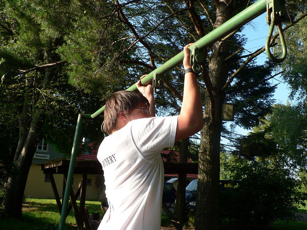 training-01-08-11_7959
