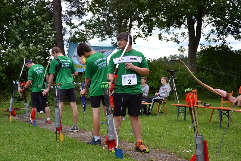 svs-run-archery-team_9661