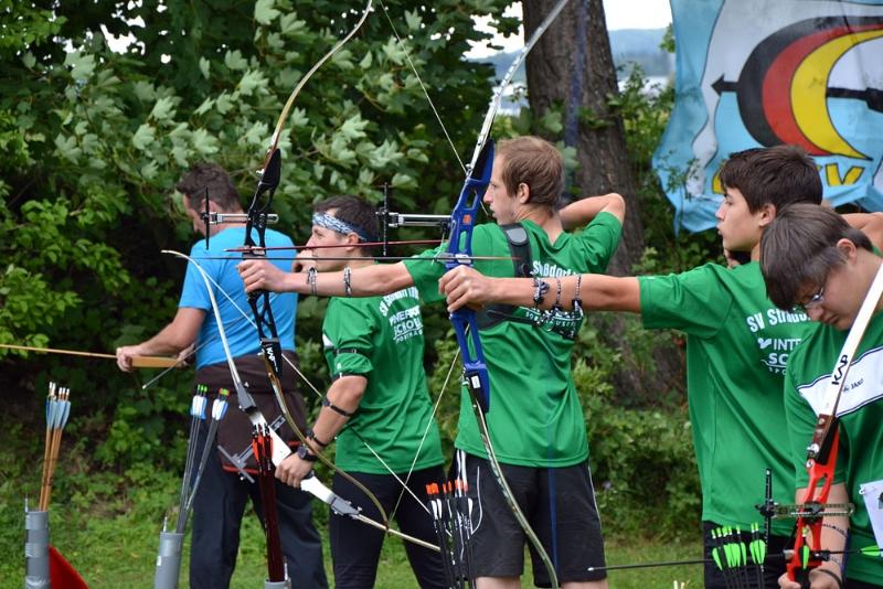 svs-run-archery-team_9693