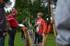 svs-run-archery-team_9555
