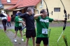 svs-run-archery-team_9763